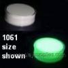 2.5 oz Phosphorescent Cream